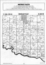 Map Image 012, Nicollet County 1990
